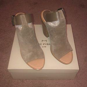 Marc Fisher LTD Sandals